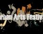 Urban Arts Festival2011